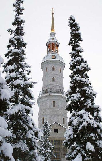 http://www.hram-ostozhenka.ru/media/gallery/2014-02-07/photos/14_Zlatoust_Perenesenie_09.02.2014.jpg