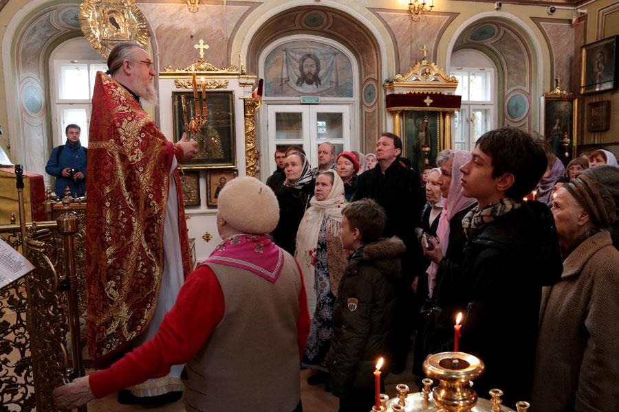 православие причастие на светлой седмице термобелье для ребенка